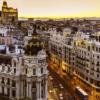 offerta DGTRAVEL Madrid