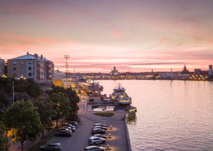 Viaggi Helsinki DGTRAVEL