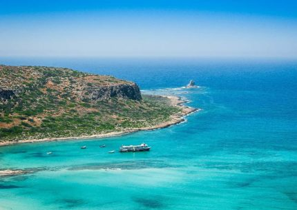 offerta Creta Estate