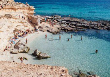 Estate 2019 a Ibiza con DGTRAVEL