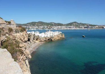 estate 2019 a Ibiza offerta dgtravel