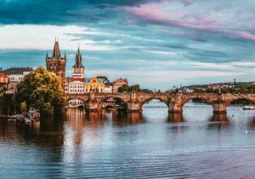 offerte Praga 2019