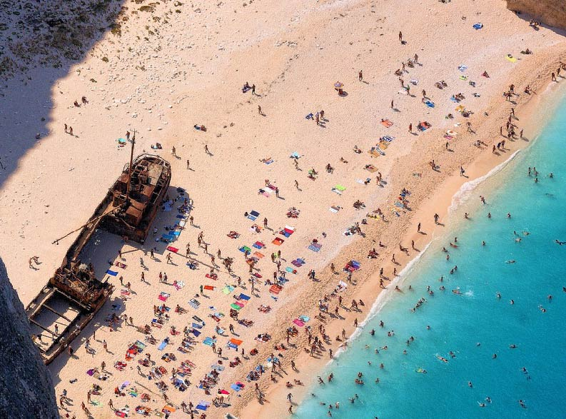 ZANTE spiaggia del relitto-01