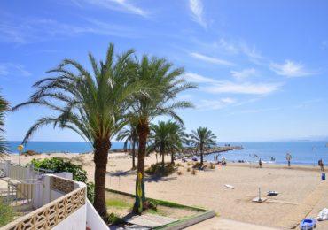 Vacanze Estate a Valencia