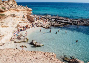 Estate 2019 a Ibiza