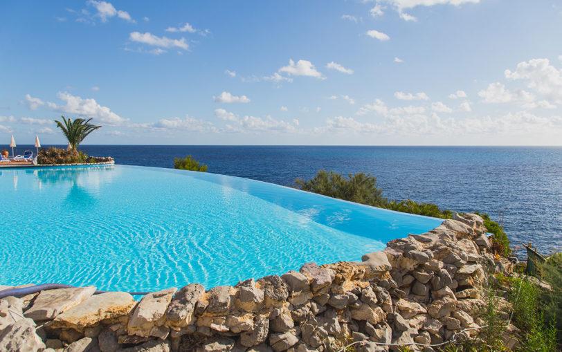 piscina-calampiso-resort5