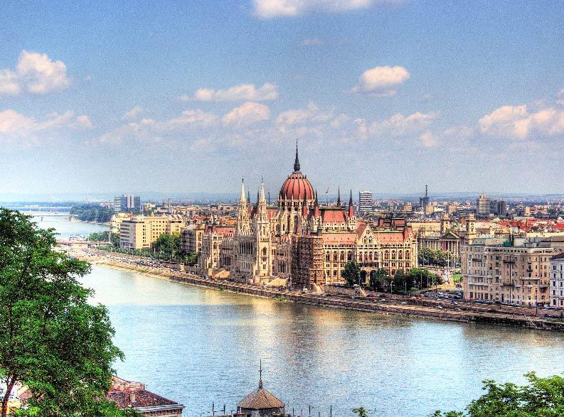 BUDAPEST OTTOBRE-01