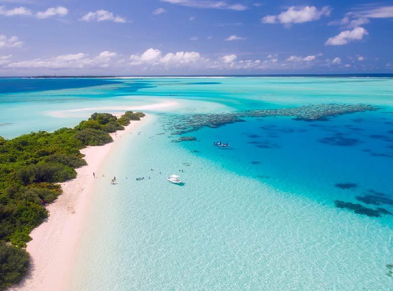 dgtravel maldive 2020