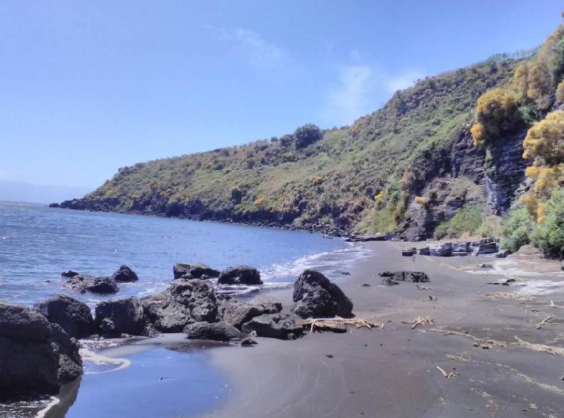offerta isola vulcano dgtravel settembre