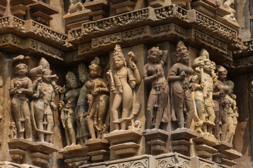 Tour India 3