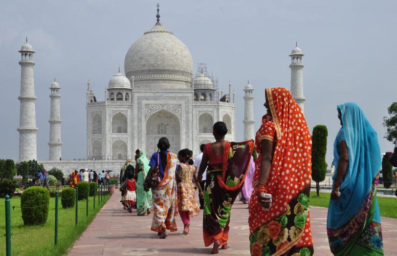 Tour India4