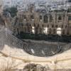 Atene Befana 2020 3