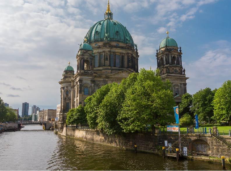 BERLINO 2020 – 2