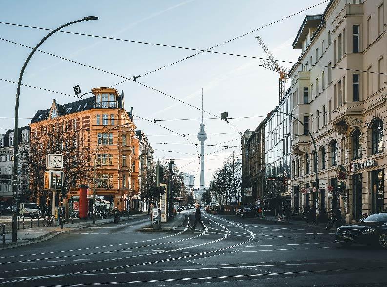 BERLINO 2020 4-01