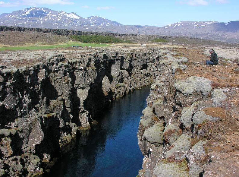 Tour Islanda 1-01