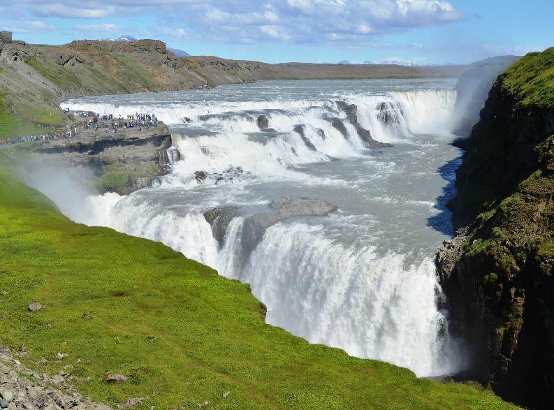 Tour Islanda 5-01