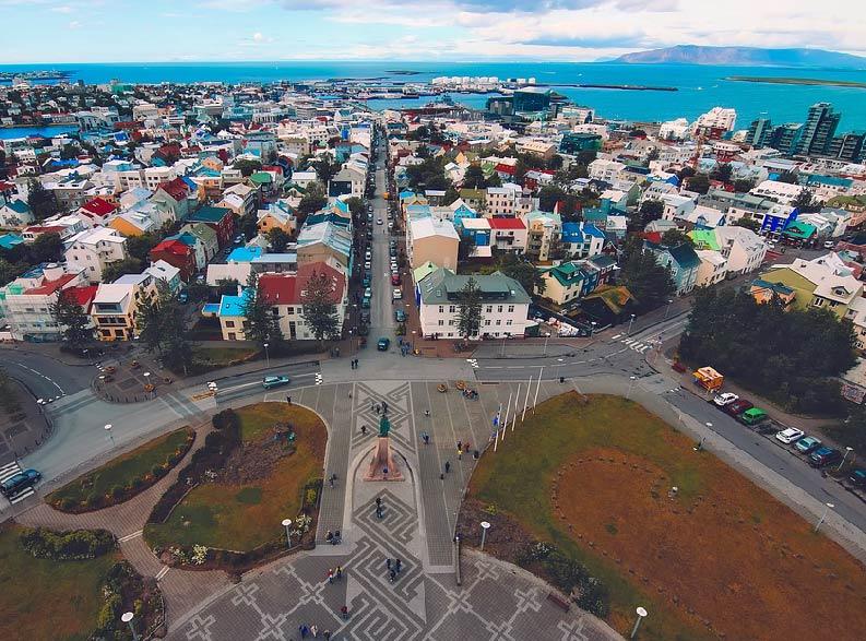 Tour Islanda 6-01