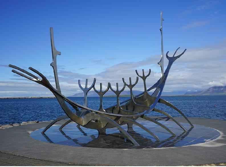 Tour Islanda 8-01