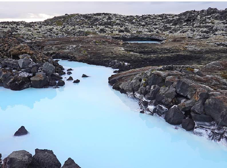 Tour Islanda 9-01