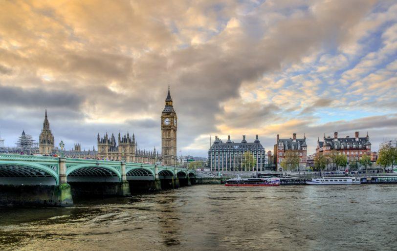 Londra Last Minute 3