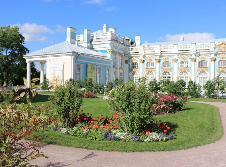 TOUR MOSCA e SAN PIETRO BURGO11-01