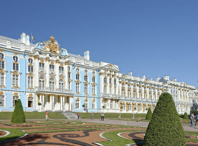 TOUR MOSCA e SAN PIETRO BURGO12-01