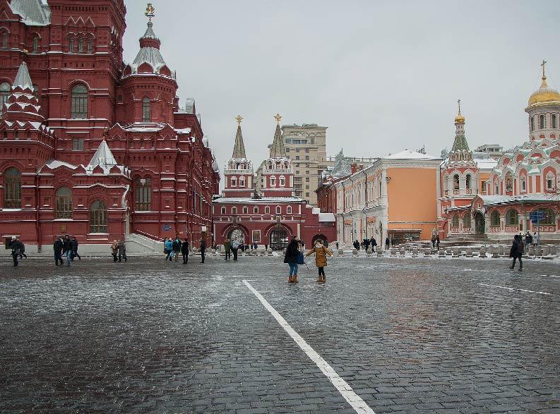 TOUR MOSCA e SAN PIETRO BURGO3-01