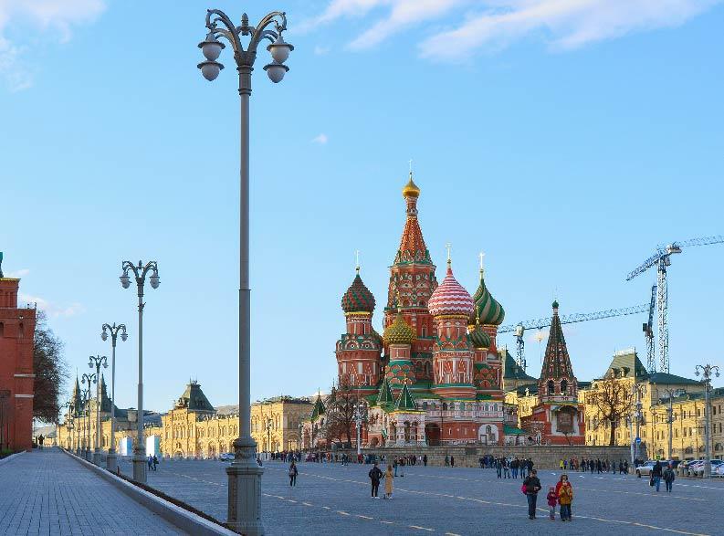 TOUR MOSCA e SAN PIETRO BURGO4-01