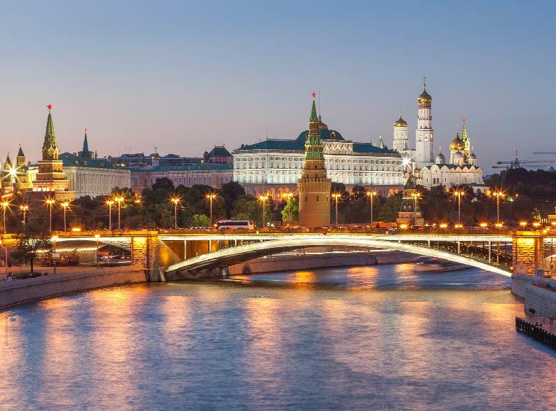 TOUR MOSCA e SAN PIETRO BURGO6-01