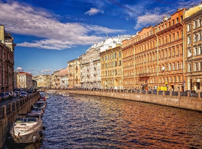 TOUR MOSCA e SAN PIETRO BURGO7-01