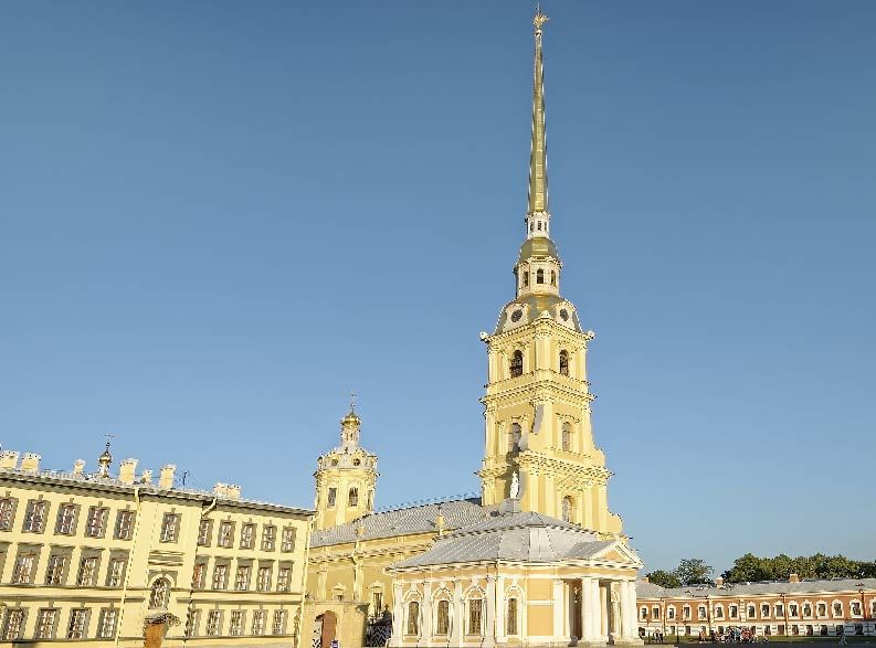 TOUR MOSCA e SAN PIETRO BURGO8-01