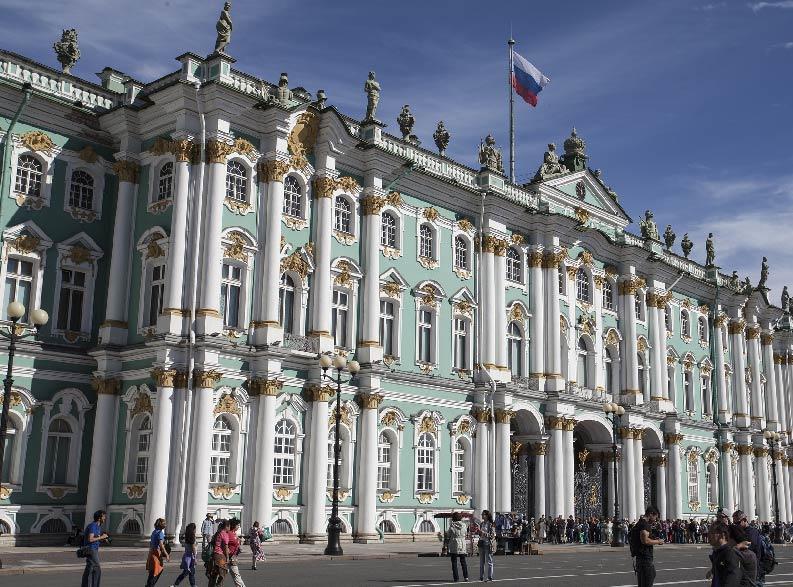 TOUR MOSCA e SAN PIETRO BURGO9-01