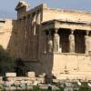 Atene a Marzo 3