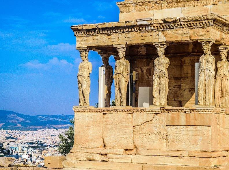 Atene a Marzo10-01