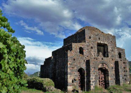 tour Castiglione_di_Sicilia offerta