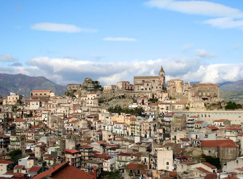 tour Castiglione_di_Sicilia 6-01