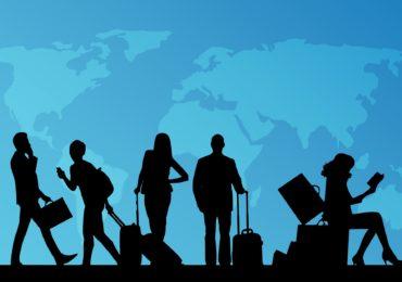 DGTRAVEL agenzie viaggi