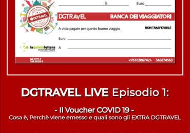 dgtravel live
