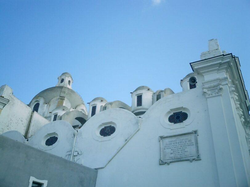 Capri-case01