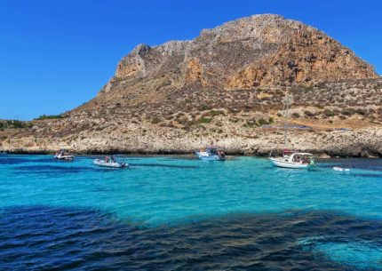Favignana Low Cost