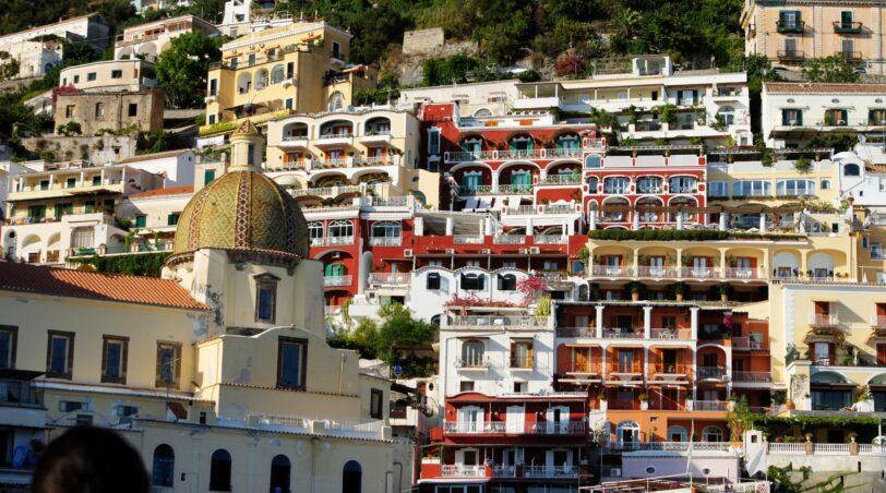 Positano,_Campania,_Costiera_Amalfitana